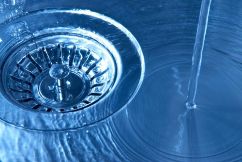 Clear clogged drains with Dana Point's local drain cleaning service.