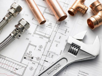 Preventive Plumbing Maintenance in Dana Point by the Best Plumbers in Town