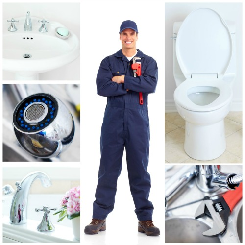24 hour plumber in Dana Point is available today by area plumbers.